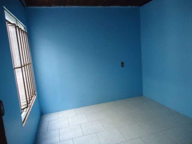 Casa 9 Dorm, Mathias Velho, Canoas (26879) - Foto 9