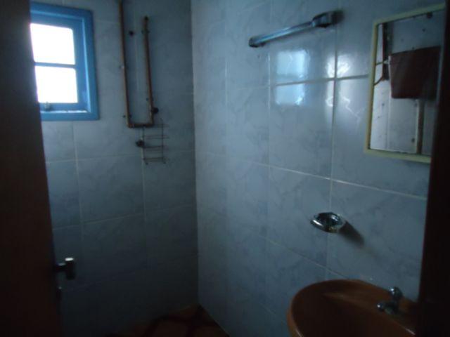Casa 9 Dorm, Mathias Velho, Canoas (26879) - Foto 5