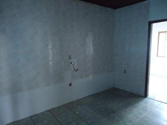 Casa 9 Dorm, Mathias Velho, Canoas (26879) - Foto 10