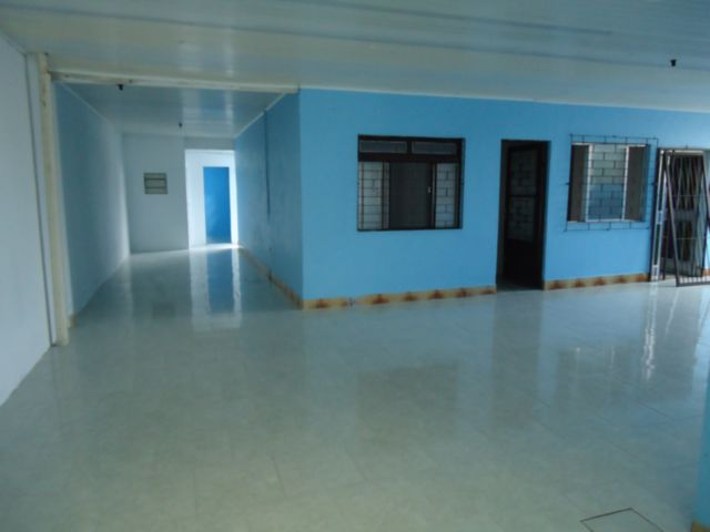 Casa 9 Dorm, Mathias Velho, Canoas (26879) - Foto 3