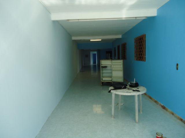 Casa 9 Dorm, Mathias Velho, Canoas (26879) - Foto 8