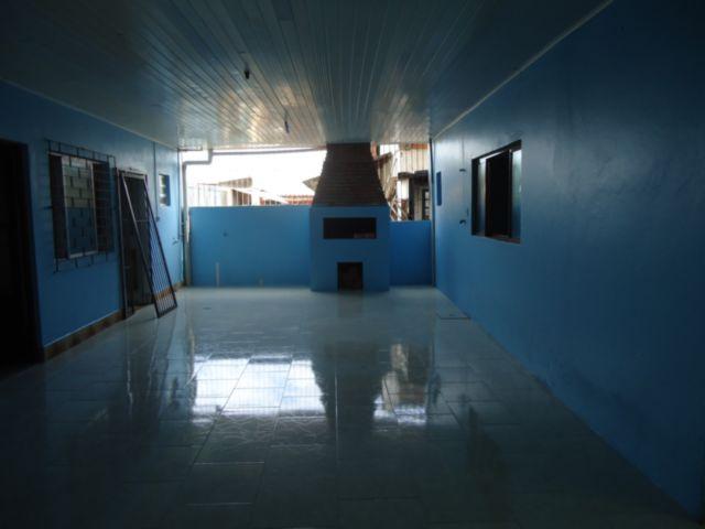 Casa 9 Dorm, Mathias Velho, Canoas (26879) - Foto 7