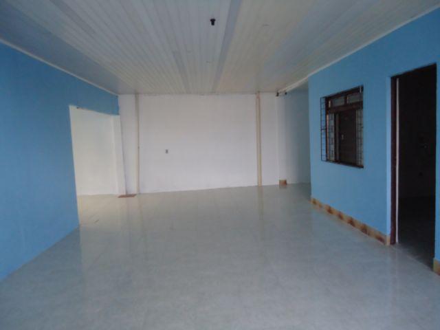 Casa 9 Dorm, Mathias Velho, Canoas (26879) - Foto 2