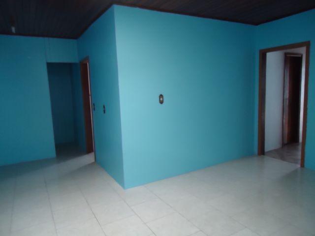Casa 9 Dorm, Mathias Velho, Canoas (26879) - Foto 17