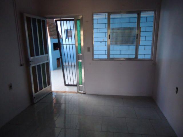 Casa 9 Dorm, Mathias Velho, Canoas (26879) - Foto 16