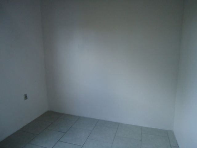 Casa 9 Dorm, Mathias Velho, Canoas (26879) - Foto 12