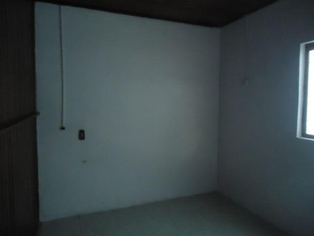 Casa 9 Dorm, Mathias Velho, Canoas (26879) - Foto 13