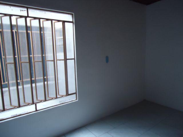 Casa 9 Dorm, Mathias Velho, Canoas (26879) - Foto 14
