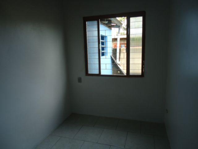Casa 9 Dorm, Mathias Velho, Canoas (26879) - Foto 15