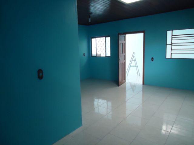 Casa 9 Dorm, Mathias Velho, Canoas (26879) - Foto 18
