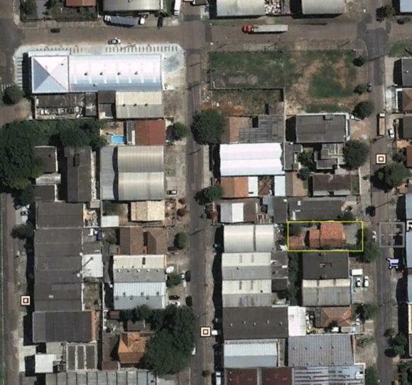 Casa 2 Dorm, Anchieta, Porto Alegre (27074) - Foto 4