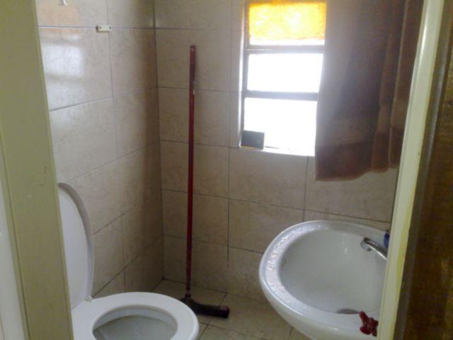 Casa 4 Dorm, Bom Jesus, Porto Alegre (27169) - Foto 4