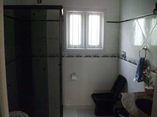 Casa 3 Dorm, Igara, Canoas (27212) - Foto 10