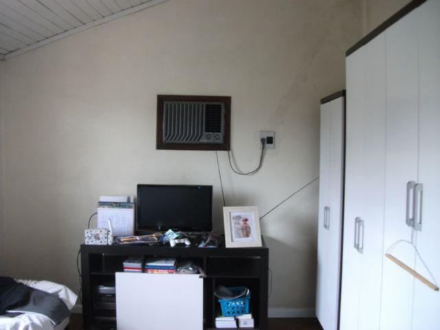 Casa 3 Dorm, Igara, Canoas (27212) - Foto 11