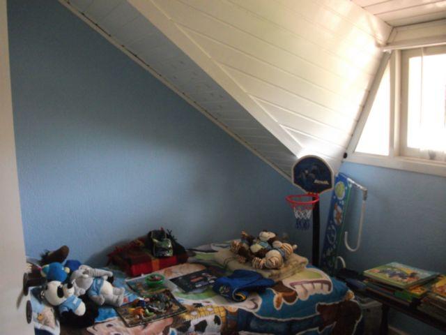 Casa 3 Dorm, Igara, Canoas (27212) - Foto 15