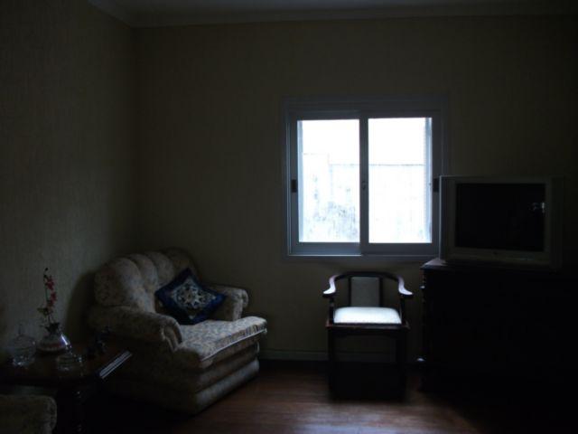 Casa 3 Dorm, Igara, Canoas (27212) - Foto 17