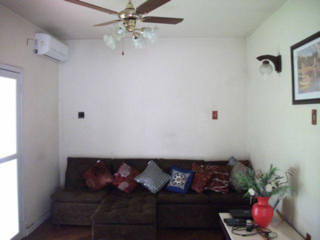 Casa 3 Dorm, Igara, Canoas (27212) - Foto 3