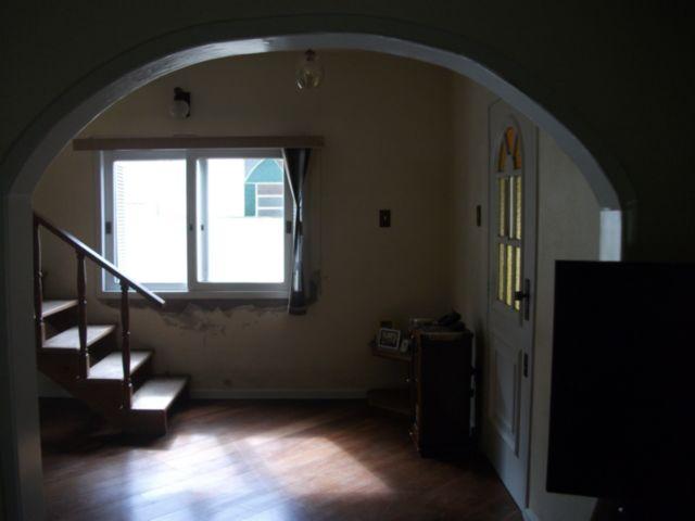 Casa 3 Dorm, Igara, Canoas (27212) - Foto 5
