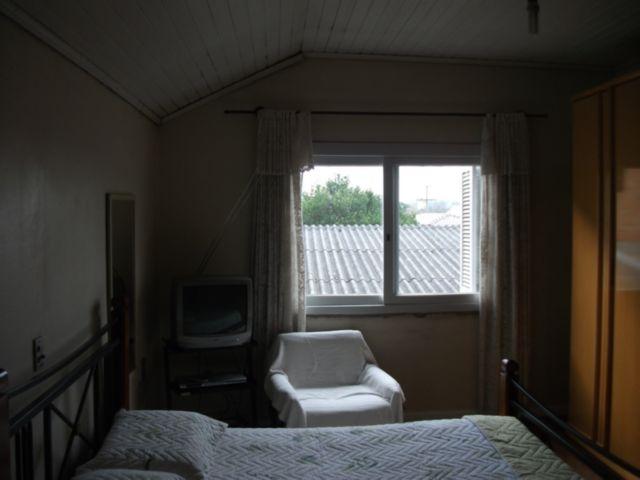 Casa 3 Dorm, Igara, Canoas (27212) - Foto 8