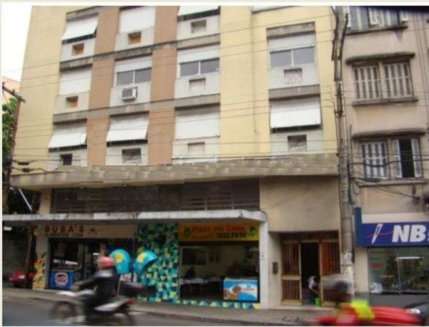 Apto 3 Dorm, Floresta, Porto Alegre (27250)