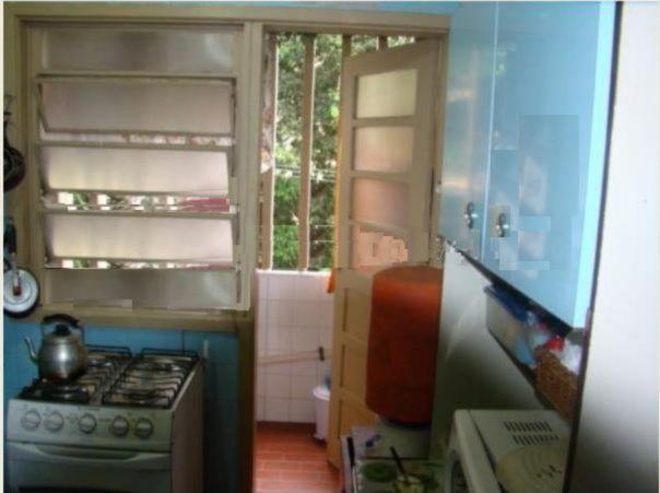 Apto 3 Dorm, Floresta, Porto Alegre (27250) - Foto 4