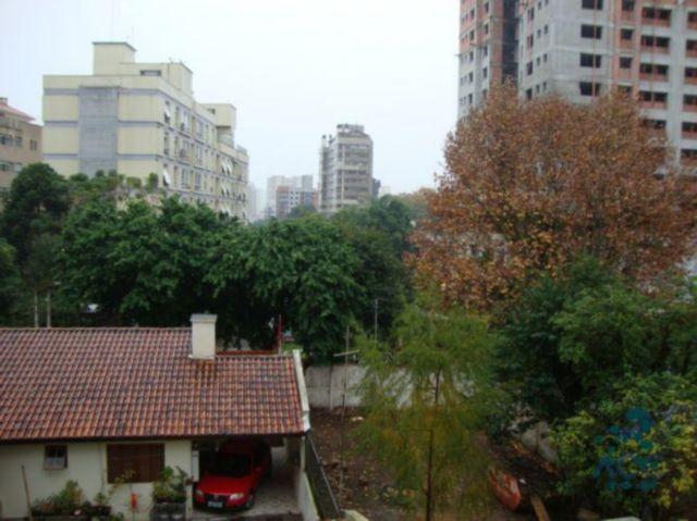 Apto 2 Dorm, Higienópolis, Porto Alegre (27257) - Foto 7