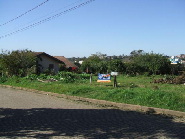Terreno, Protásio Alves, Porto Alegre (27258) - Foto 1