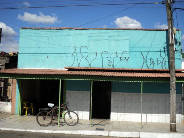Sala, Mathias Velho, Canoas (27524) - Foto 2
