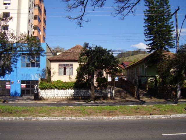 Casa 3 Dorm, Nonoai, Porto Alegre (27573) - Foto 1