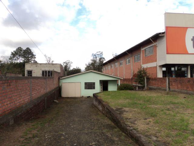 Casa 2 Dorm, Centro, Esteio (27618) - Foto 2
