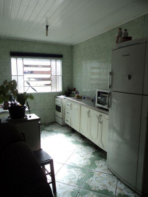 Casa 2 Dorm, Centro, Esteio (27618) - Foto 3
