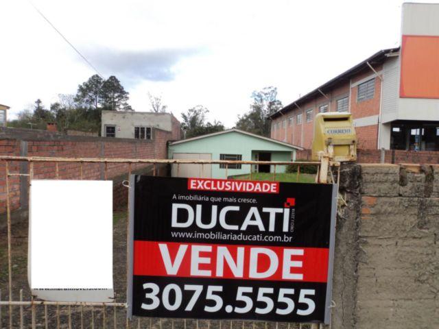 Casa 2 Dorm, Centro, Esteio (27618) - Foto 4