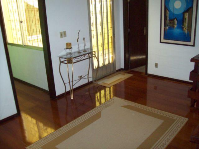 Loteamento Mermamm - Casa 4 Dorm, Nossa Senhora das Graças, Canoas - Foto 10