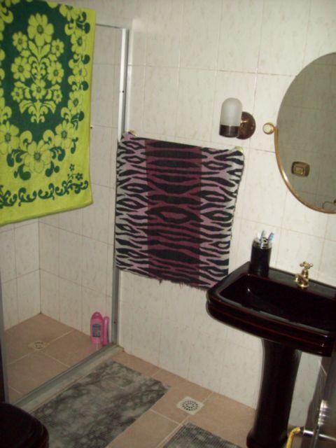 Loteamento Mermamm - Casa 4 Dorm, Nossa Senhora das Graças, Canoas - Foto 11