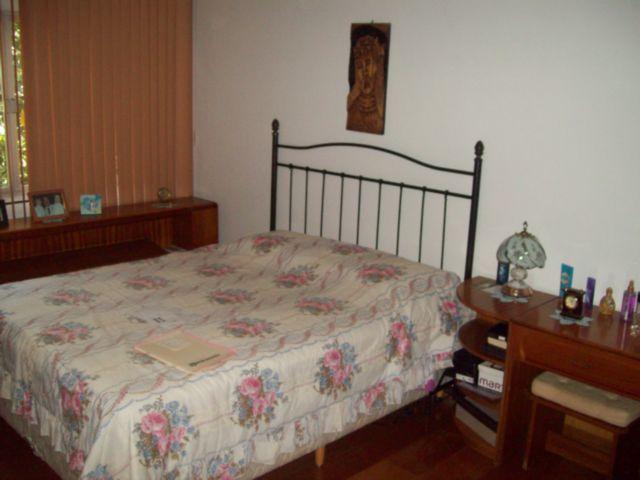 Loteamento Mermamm - Casa 4 Dorm, Nossa Senhora das Graças, Canoas - Foto 12