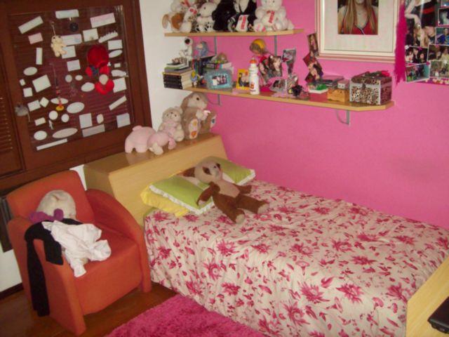 Loteamento Mermamm - Casa 4 Dorm, Nossa Senhora das Graças, Canoas - Foto 13