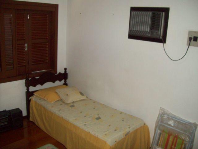 Loteamento Mermamm - Casa 4 Dorm, Nossa Senhora das Graças, Canoas - Foto 15