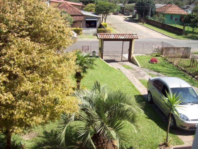 Loteamento Mermamm - Casa 4 Dorm, Nossa Senhora das Graças, Canoas - Foto 19