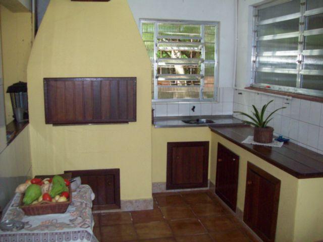 Loteamento Mermamm - Casa 4 Dorm, Nossa Senhora das Graças, Canoas - Foto 20