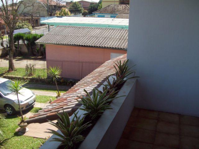 Loteamento Mermamm - Casa 4 Dorm, Nossa Senhora das Graças, Canoas - Foto 3