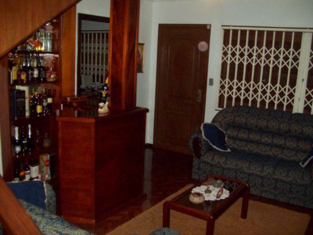 Loteamento Mermamm - Casa 4 Dorm, Nossa Senhora das Graças, Canoas - Foto 5