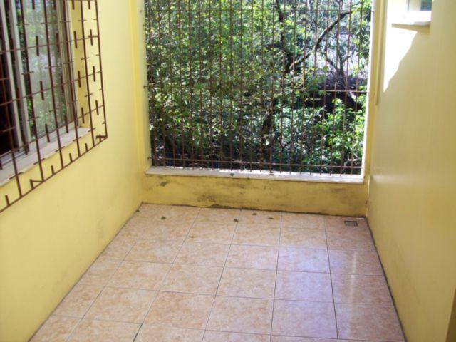 Loteamento Mermamm - Casa 4 Dorm, Nossa Senhora das Graças, Canoas - Foto 8