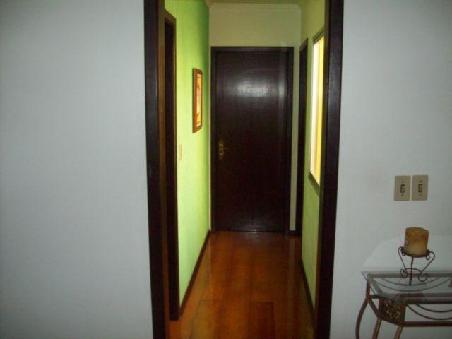 Loteamento Mermamm - Casa 4 Dorm, Nossa Senhora das Graças, Canoas - Foto 9