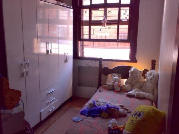 Casa 6 Dorm, Tristeza, Porto Alegre (27669) - Foto 10