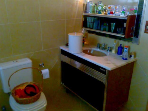 Casa 6 Dorm, Tristeza, Porto Alegre (27669) - Foto 12