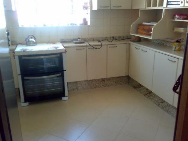 Casa 6 Dorm, Tristeza, Porto Alegre (27669) - Foto 13