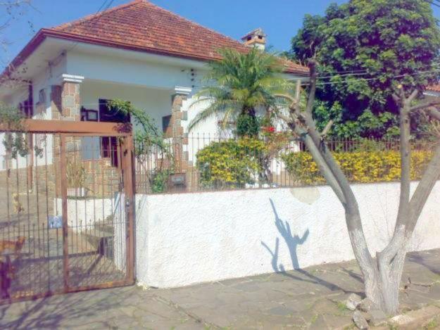 Casa 6 Dorm, Tristeza, Porto Alegre (27669) - Foto 1