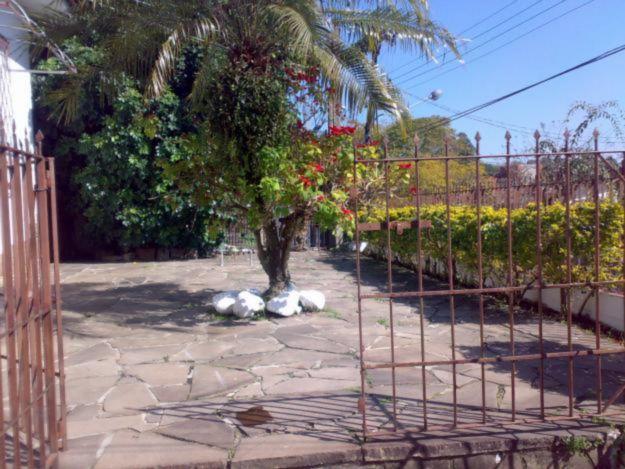 Casa 6 Dorm, Tristeza, Porto Alegre (27669) - Foto 14