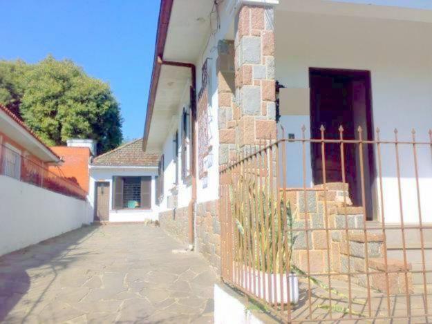 Casa 6 Dorm, Tristeza, Porto Alegre (27669) - Foto 3