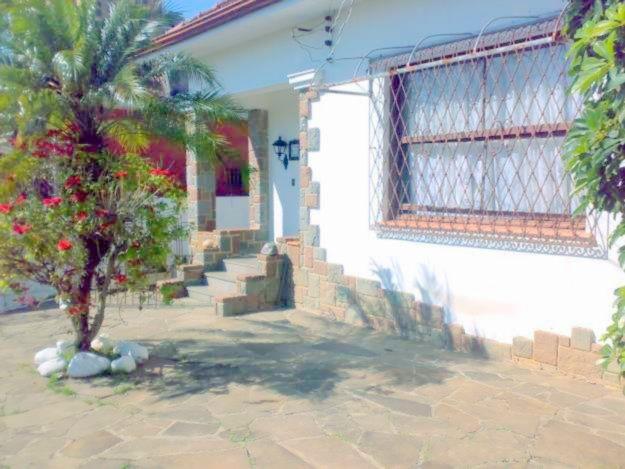 Casa 6 Dorm, Tristeza, Porto Alegre (27669) - Foto 4